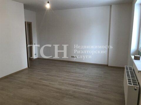 3-комн. квартира, Ивантеевка, ул Хлебозаводская, 30к3 - Фото 5