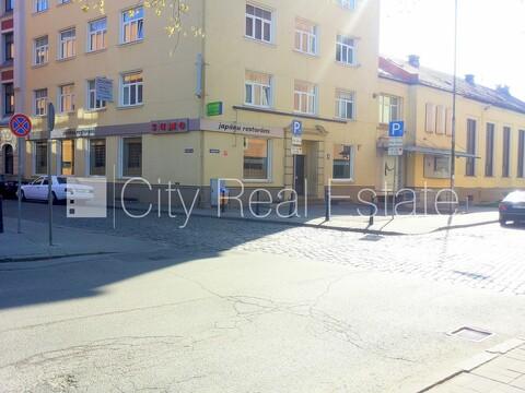 Продажа участка, Улица Пелду - Фото 4