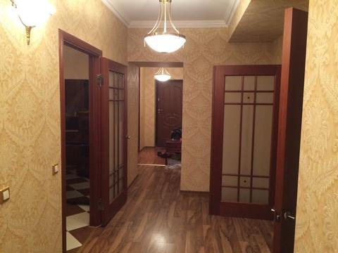 Продам квартиру в центре Петербурга - Фото 2