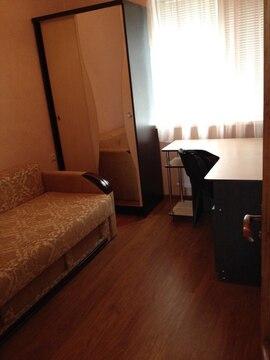 Дом в спальном районе - Фото 4