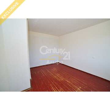 Продажа 1-к квартиры на 4/5 этаже на ул. Луначарского, д. 43 - Фото 4