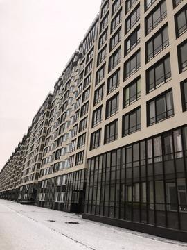 Объявление №51389814: Продаю 2 комн. квартиру. Санкт-Петербург, Ветеранов пр-кт., 171 к5,