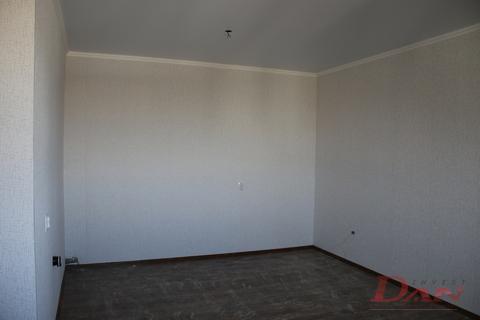 Квартира, ул. Братьев Кашириных, д.119 - Фото 5