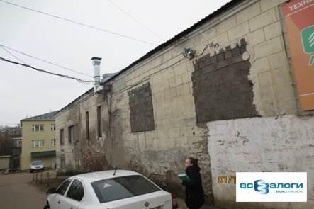 Продажа торгового помещения, Котельнич, Котельничский район - Фото 2
