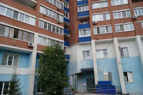 Продажа квартиры, Самара, Ул. Ново-Вокзальная - Фото 1