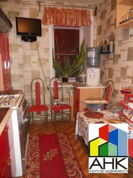 Квартира, ул. Калинина, д.31 - Фото 2