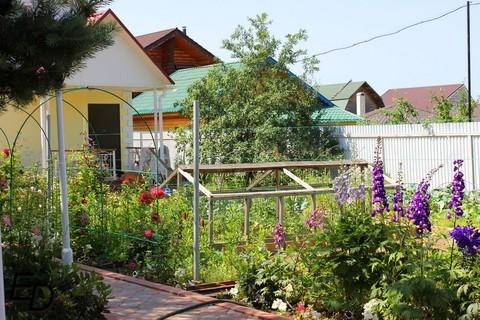 Продажа дома, Лесной Городок, Одинцовский район - Фото 4