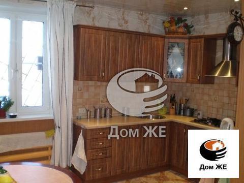 Аренда дома, Дятлово, Клинский район - Фото 4