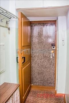 Продажа квартиры, Обь, жко Аэропорта мкр. - Фото 3