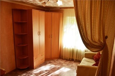 Комната 14 кв.м. в 3-комнатной квартире (ном. объекта: 2802) - Фото 2