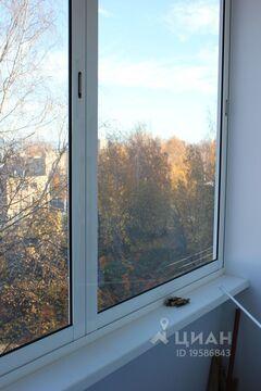 Продажа квартиры, Петрозаводск, Ул. Советская - Фото 1