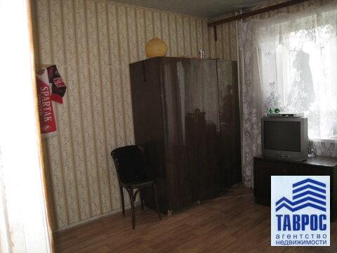 Продам 1-комнатную квартиру в Недостоево - Фото 4