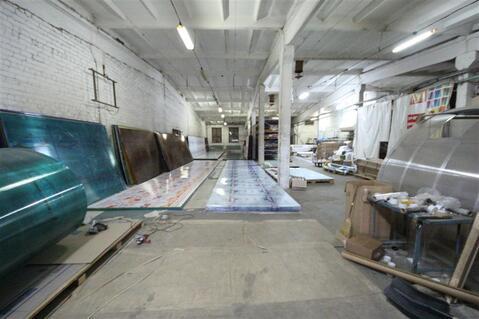 Сдается в аренду производственное помещение по адресу: город Липецк, . - Фото 2