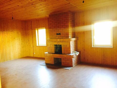 Продам 3 этажный дом в г. Солнечногорске 200 кв.м. - Фото 5