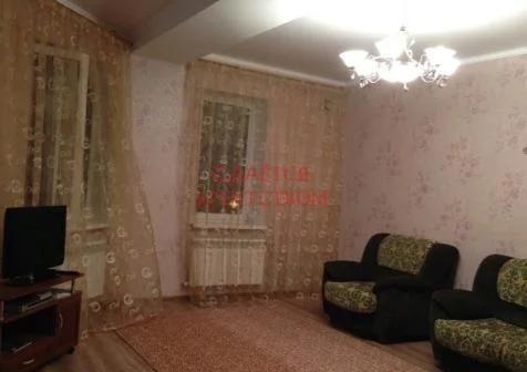 Аренда квартиры, Белгород, Ул. Гостенская - Фото 4