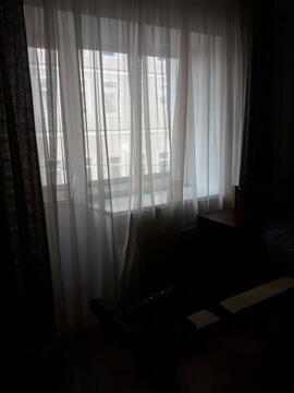 Продажа квартиры, м. Китай-Город, Певческий пер. - Фото 5
