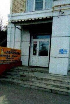 Продажа торгового помещения, Тверь, Ул. Бакунина - Фото 3