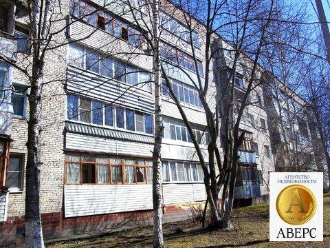 1-к.кв ул.Шибанкова - Фото 1