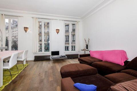 Квартиры во франции в аренду