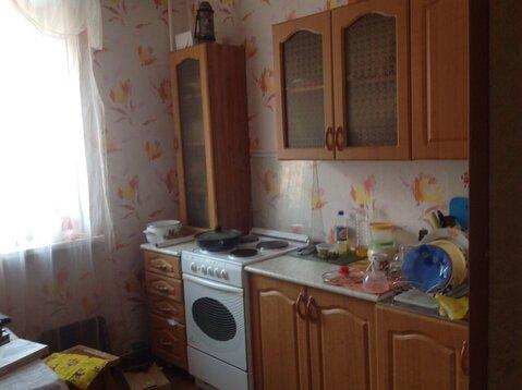 Ул. Буденого, вторичка, ремонт, двухкомнатная квартира - Фото 5