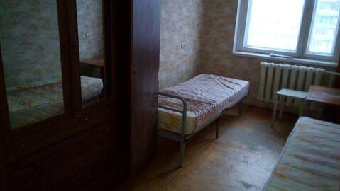 Сдам квартиру в инорсе - Фото 3
