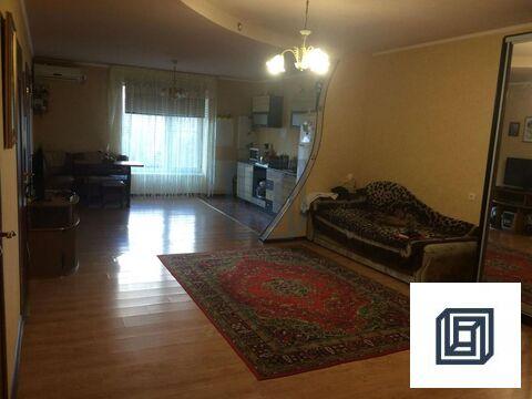 Продажа дома, Елизаветинская, Улица Шевченко - Фото 5