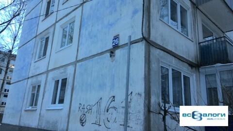 Продажа офиса, Ульяновский район - Фото 2