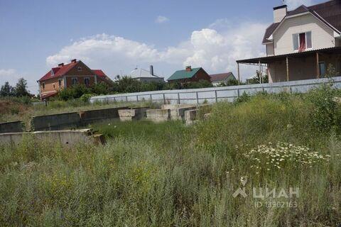 Продажа участка, Волжский, Проспект Имени Ленина - Фото 2