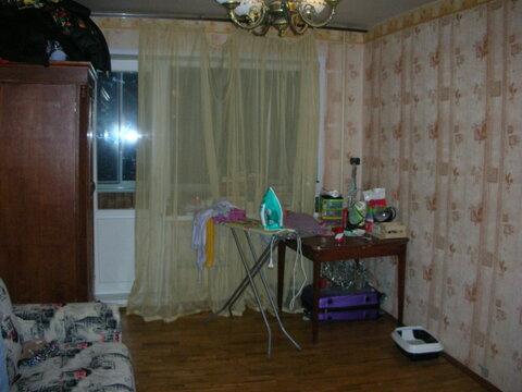 Квартира в районе школы №18 - Фото 4