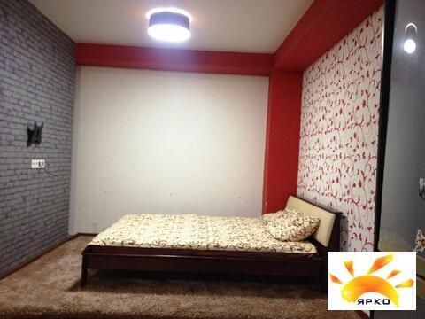 Предлагаем к продаже жилой коттедж в городе Ялта! - Фото 2