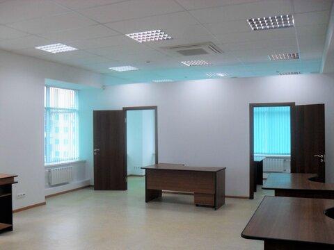 Аренда офиса, Липецк, Ул. Зегеля - Фото 4