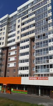 """Продам 1-комнатную квартиру в ЖК """"Белые паруса"""" - Фото 1"""