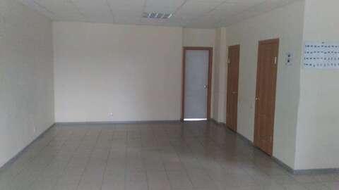 Продажа торгового помещения, Стрелецкое, Белгородский район - Фото 4
