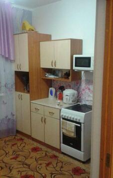 Продажа квартиры, Майма, Ул. Карьерная, Майминский район - Фото 5