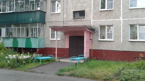 Продается уютная 1 комнатная квартира по ул. Физкультурная - Фото 2