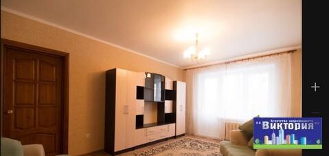 Аренда: двухкомнатная квартира в Павловском Посаде - Фото 4