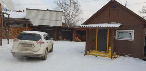 Продажа дома, Аршан, Ул. Ломоносова - Фото 3