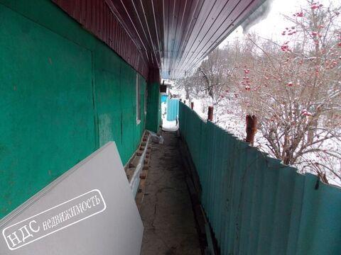 Продажа дома, Курск, Ул. Никитская - Фото 3