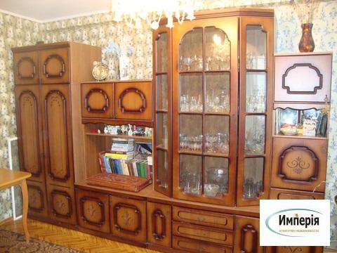 4 комнатная квартира в экологически чистом районе, Смирновском ущелье - Фото 3