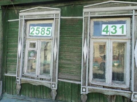 Продажа участка, Воронеж, Каховского пер. - Фото 4