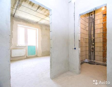 Продажа квартиры, Краснодар, Крылатская улица - Фото 3