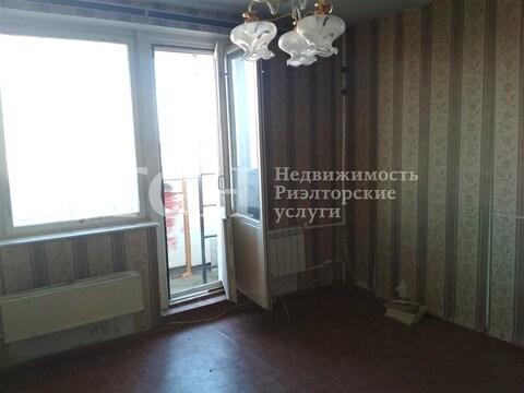 2-комн. квартира, Ногинск, ул Бабушкина, 3 - Фото 5