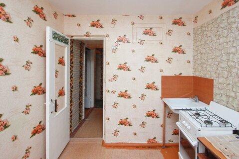 Однокомнатная квартира на ул. Карбышева - Фото 1