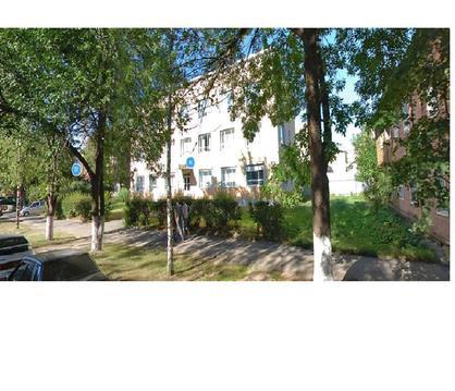 Офисное здание в центре Вологды - Фото 2