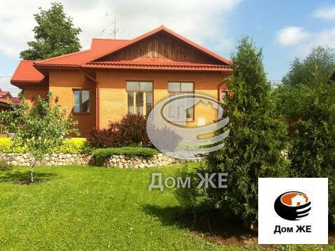 Аренда дома, Тарасково, Каширский район - Фото 2