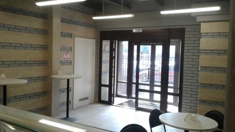 Отдельно стоящее 2-х этажное здание - Фото 1