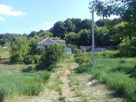 Продажа дома, Шопино, Яковлевский район, Школьная - Фото 5