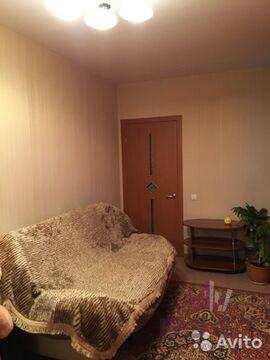 Квартира, ул. Прониной, д.24 - Фото 5