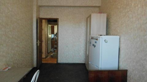 Продается комната(1/3 доли) в 3-комнатной коммунальной квартире - Фото 2