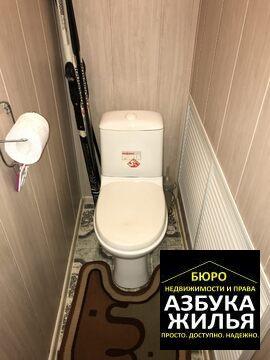 2-к квартира на 50 лет ссср 12 за 1.7 млн руб - Фото 5